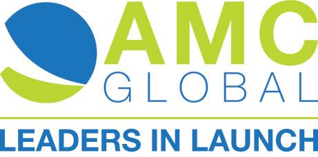 AMC GLOBAL